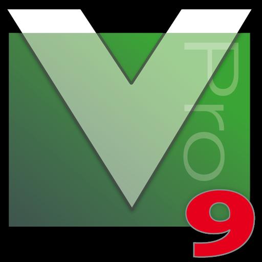 ViaCAD Pro 9 FR
