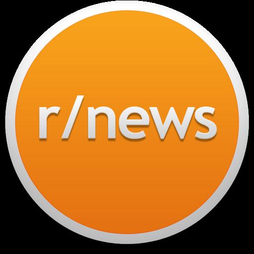 Reddit Новости - приложение для Reddit Новости