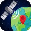 Change GPS - Fake GPS Location Spoofer