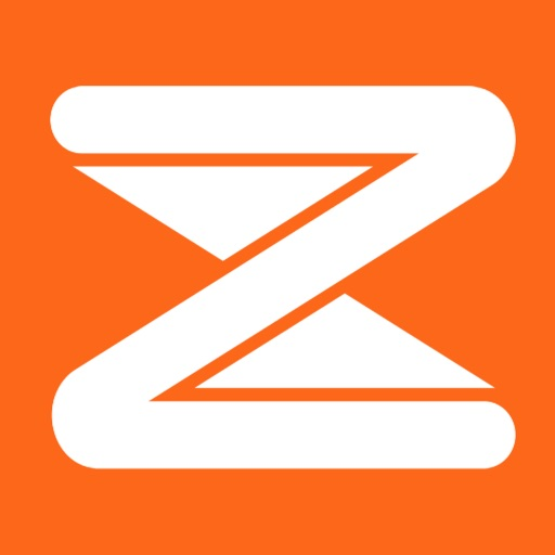 Zwift App Ranking & Review