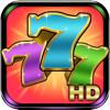 InfiApps Ltd. - Slot Bonanza HD - Slots  artwork