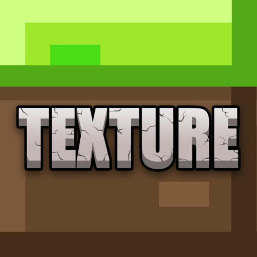 Free Texture Pack Addons for Minecraft PE Edition iOS App
