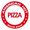 RuBikon OOO - Американ Хот Пицца artwork