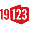 Polska Sieć Taxi 19123 (PST 19123)