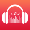 iMusic - Mp3 Music Streamer & Cloud Songs Player