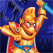 Ghouls\'n Ghosts MOBILE