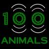 100ANIMALS + RINGTONES Animal Ring Tone Sounds