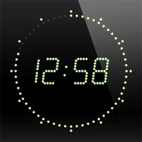 AtomUhr (Gorgy Timing)