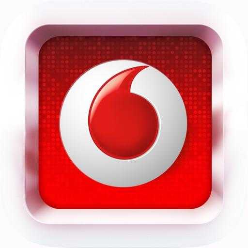 Vodafone Yanımda images