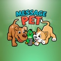 MessagePet icon