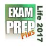 Life Exam Prep 2017