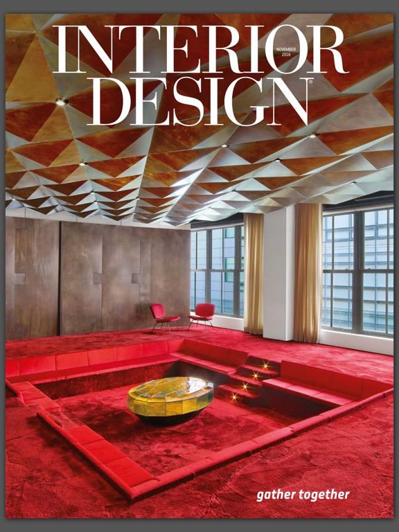 Interior design magazine on the app store Interior magazine