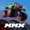 download MMX Hill Dash — Off-Road Racing