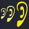HearingAmp 助聽器