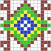 Designers Grid