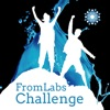 FromLabs Challenge app free for iPhone/iPad