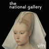 National Gallery London Full Edition