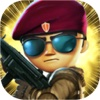 askar Shooter:Children shooting games metal slug database