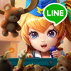 LINE Everybody's Marble  Wiki