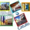 Liceo Gaio Valerio Catullo