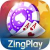 ZingPlay - Tá lả - Game bai online Wiki