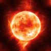 东方太阳 Wiki