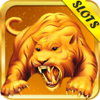 Golden Tiger Free Slots Casino Wiki