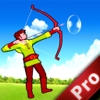 A Fantasy Bow and Arrow Pro Wiki