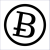 BTCnews - Bitcoin & CryptoCurrency News