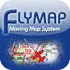 Flymap - Moving Map System