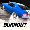 Torque Burnout Wiki