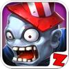 zombie kill of the week  PRO - Fun Game Wiki