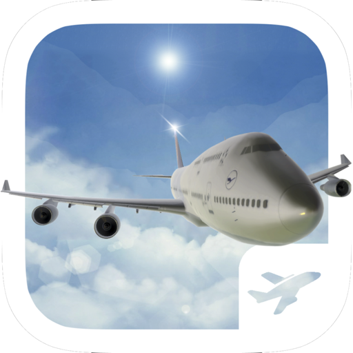 Flight Unlimited 2K17 For Mac