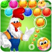 Farm Bubbles hacken