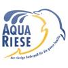 Aqua Riese