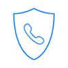 ОткудаЗвонок – определитель номера, антиколлектор