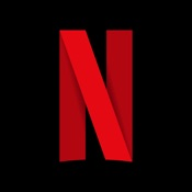 Netflix: Angepasst für iPhone 6 und iPhone 6 Plus, inklusive 1080p Auflösung