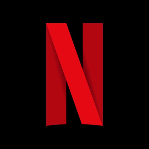 Netflix images