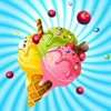 My Ice Cream Shop ~ Ice Cream Maker ~ Cooking Game