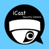 iCast Security Camera system detection