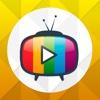 Directo TV™