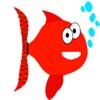 Kırmızı Balık Şarkıları
