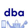 DBA - Den Blå Avis Wiki
