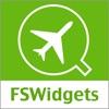 Image Result For X Plane Flight Simulator V Apk Data For Android