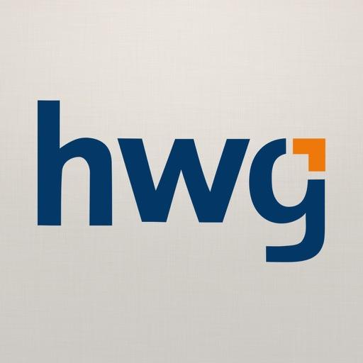 hwg direkt images