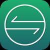 ChangeMate - Conversor de moneda gratuito