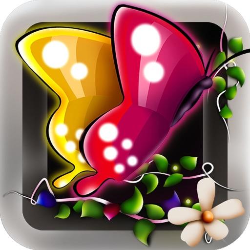 Neon Adventures iOS App