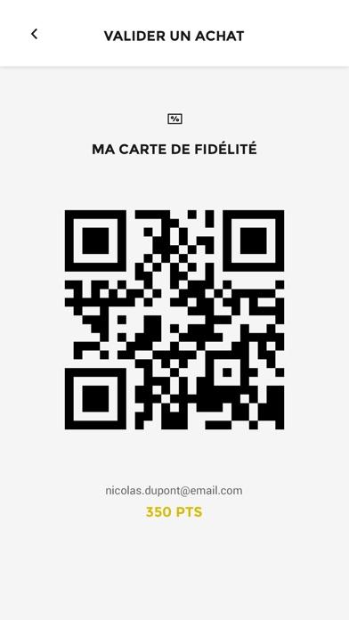Restaurant Le BosphoreCapture d'écran de 5