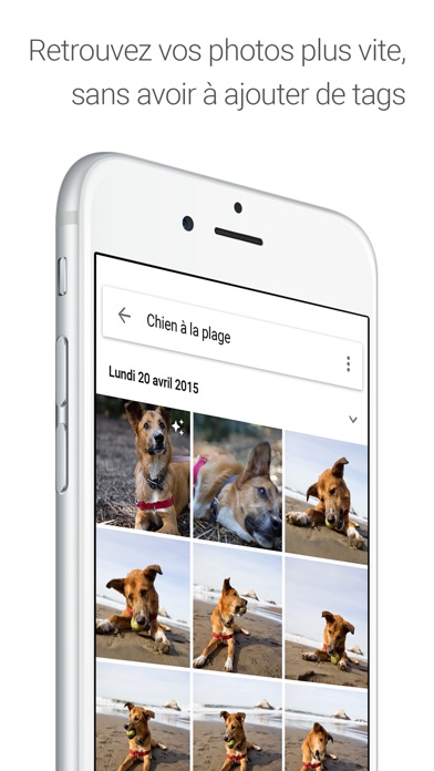 download Google Photos apps 4