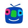 AfreecaTV – Any FREE CAsting TV